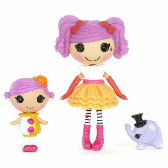 лалалупси с сестрами куклы3