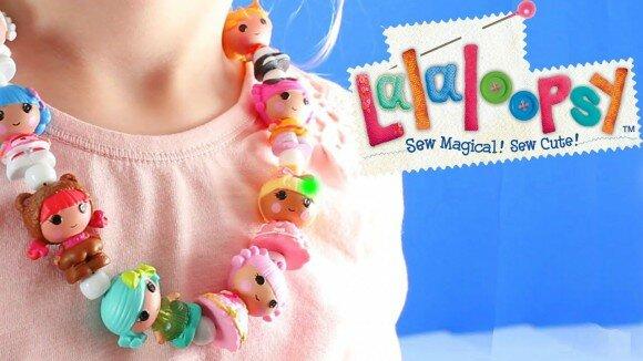 малютки лалалупси3