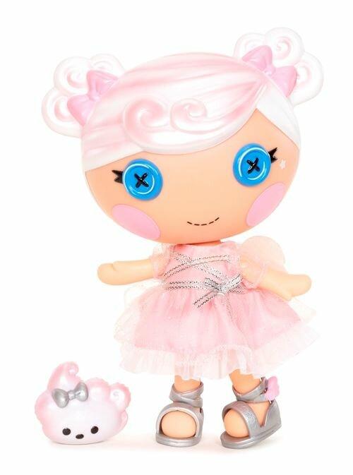 Ангелочек кукла2